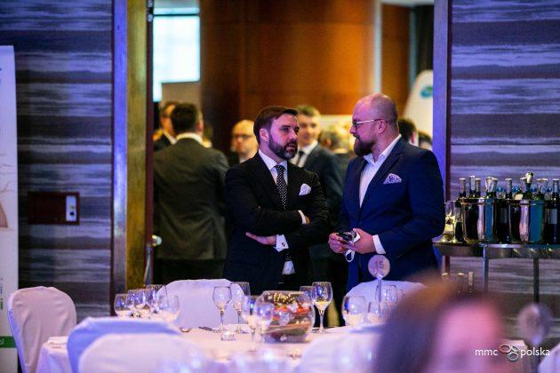 Gala Liderów Świata Bankowości i Ubezpieczeń (11)