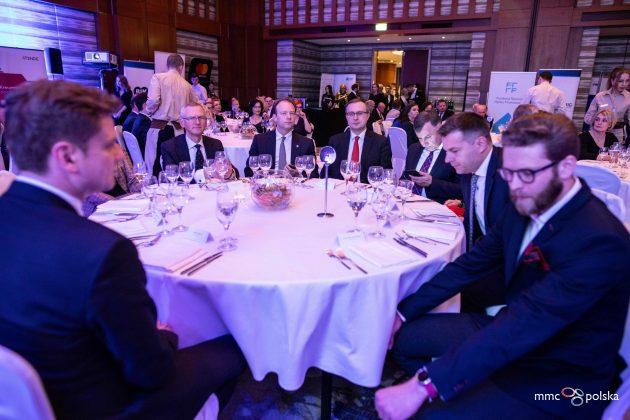 Gala Liderów Świata Bankowości i Ubezpieczeń (13)