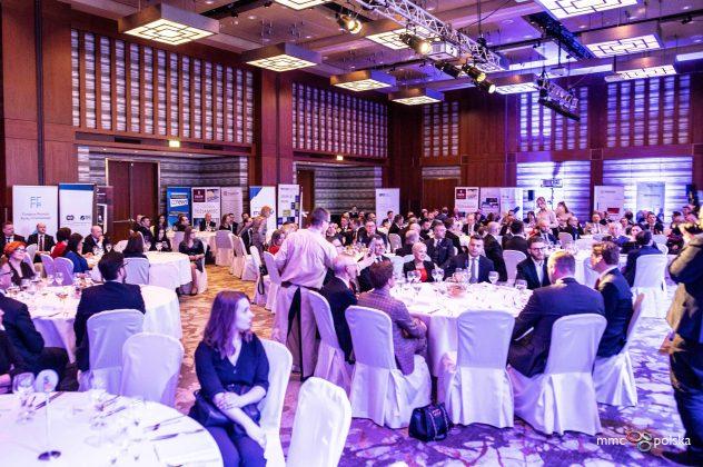 Gala Liderów Świata Bankowości i Ubezpieczeń (14)