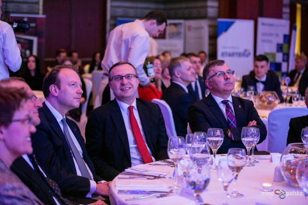 Gala Liderów Świata Bankowości i Ubezpieczeń (26)