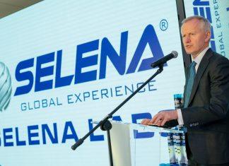 Grupa Selena uruchomiła w Dzierżoniowie centrum badawczo-rozwojowe Selena Labs