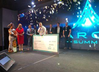 Hotailors 100 tys. euro nagrody i kontrakt z Vodafone. Sukces polskiego start-upu w Luksemburgu (2)