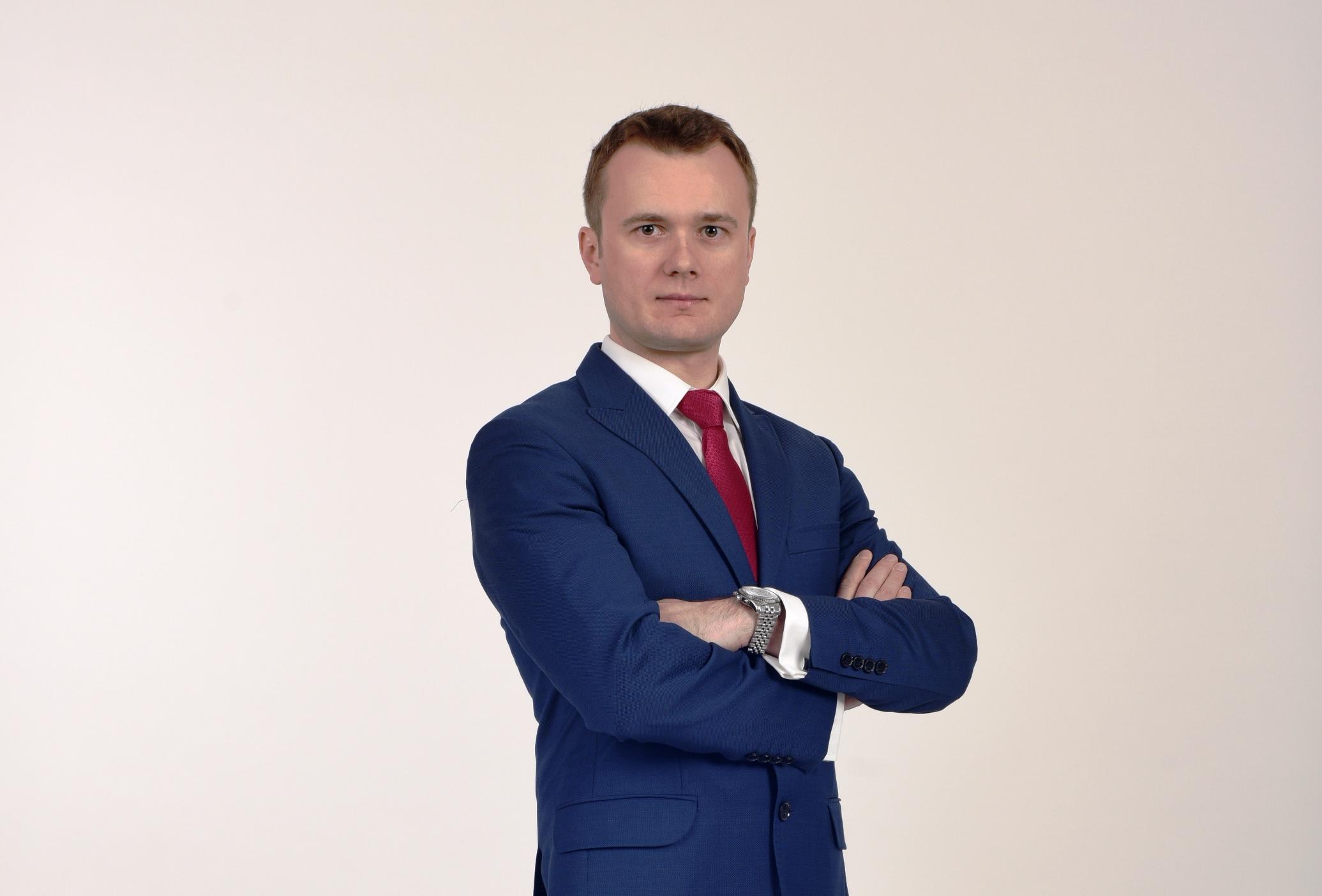 Jarosław Piejak
