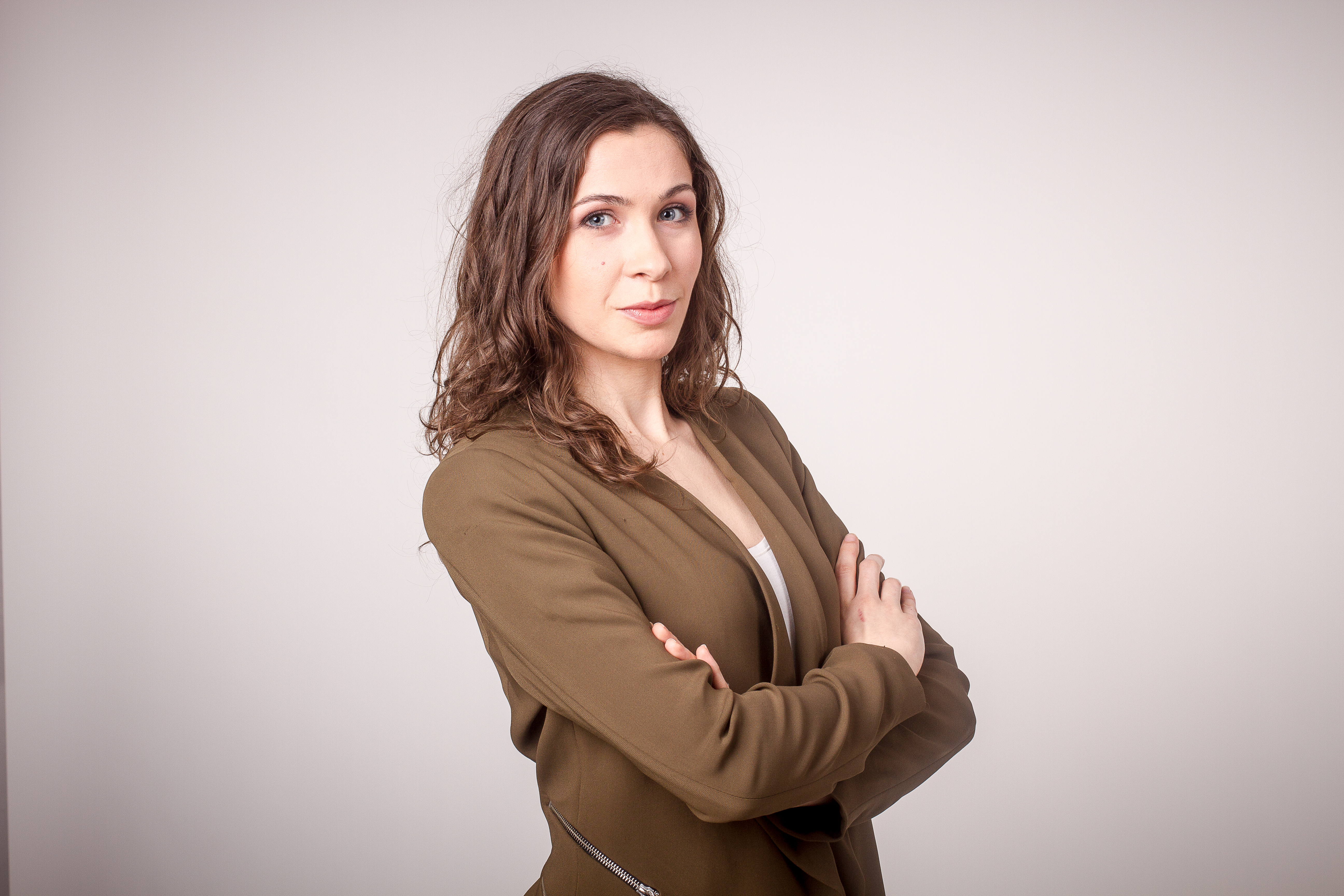 Katarzyna Klepacka