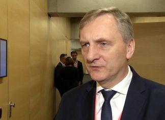 Liczba niezaszczepionych dzieci wzrosła prawie sześciokrotnie. Resort zdrowia chce edukować Polaków i wzmacniać ich zaufanie do lekarzy