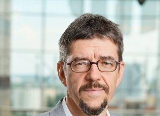 Marcin Bodziak, PAYBACK Polska