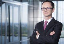 Michał Oleszkiewicz, CFA, Zarządzający portfelem Franklin Local Asset Management, Templeton Asset Management (Poland) TFI S.A.