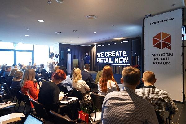 Modern Retail Forum_04