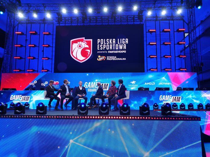 Nadchodzą dobre czasy dla polskiego rynku gier oraz e-sportu. ARP Games ogłasza inwestycję w branżę gamingową, a Totalizator Sportowy, właściciel marki LOTTO, wsparcie dla Polskiej Ligi Esportowej (2)