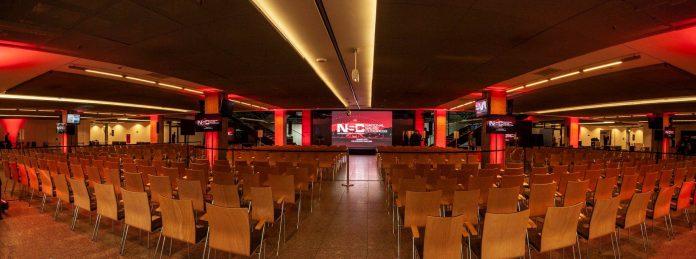 National Sales Congress (2)