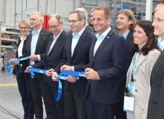 Nowy zakład produkcyjny Schöck w Tychach (5)