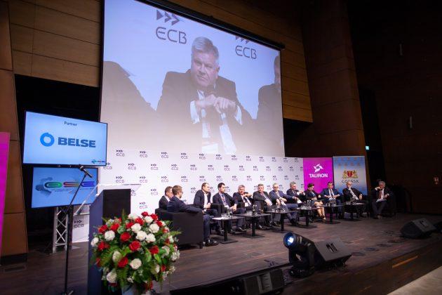 OSE Gdańsk 2019 (1)