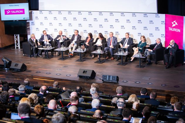 OSE Gdańsk 2019 (3)