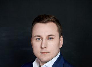 Patryk Górczyński, ASM Sales Force