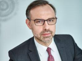 Paweł Sztejter, Dyrektor Działu Rynku Mieszkaniowego, JLL