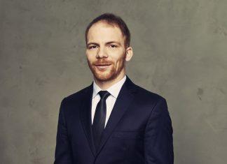 Piotr Pomin, Kierownik Działu Systemów IP w Centrum Zarządzania Siecią w HAWE TELEKOM