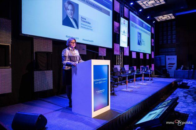 Spotkanie Liderów Świata Bankowości i Ubezpieczeń (10)