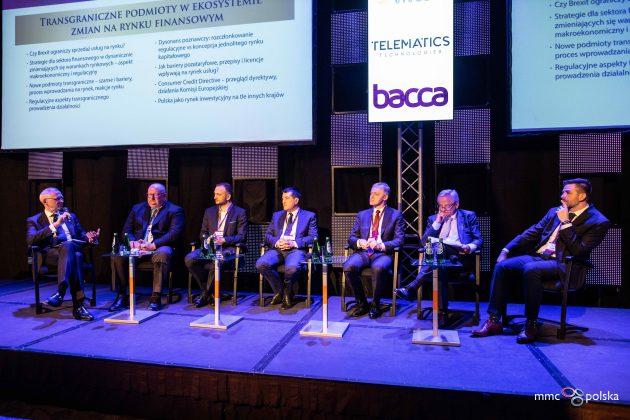 Spotkanie Liderów Świata Bankowości i Ubezpieczeń (11)