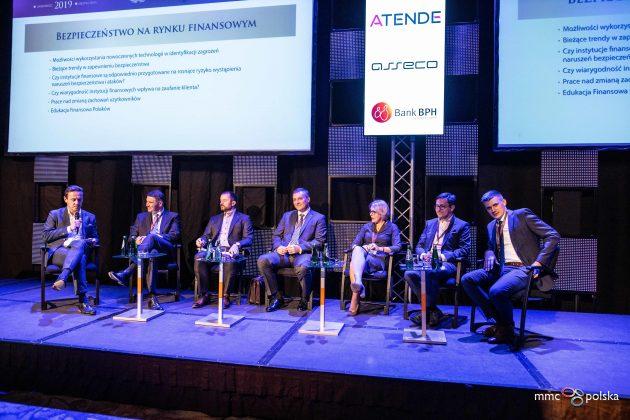 Spotkanie Liderów Świata Bankowości i Ubezpieczeń (13)