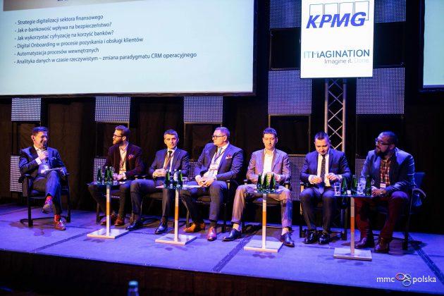 Spotkanie Liderów Świata Bankowości i Ubezpieczeń (16)