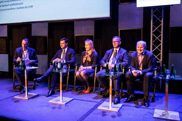 Spotkanie Liderów Świata Bankowości i Ubezpieczeń (18)