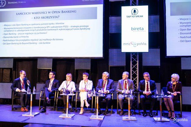 Spotkanie Liderów Świata Bankowości i Ubezpieczeń (21)