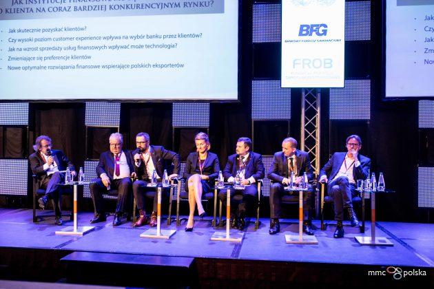 Spotkanie Liderów Świata Bankowości i Ubezpieczeń (23)