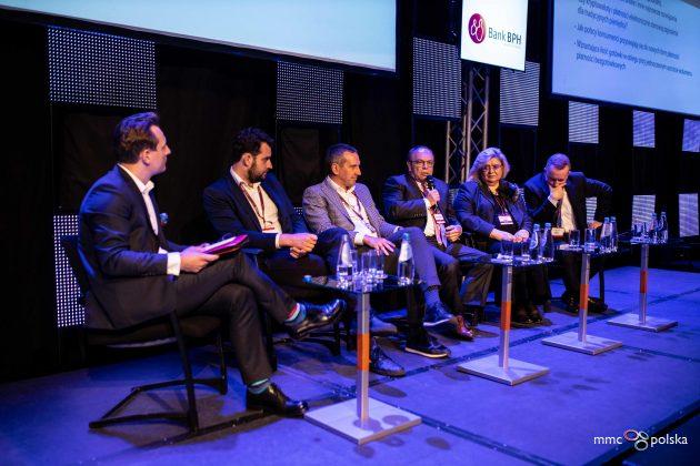 Spotkanie Liderów Świata Bankowości i Ubezpieczeń (25)