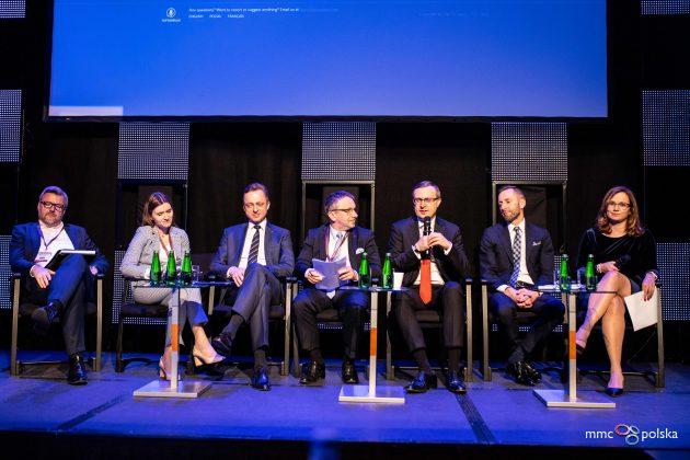 Spotkanie Liderów Świata Bankowości i Ubezpieczeń (29)