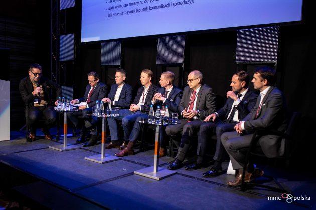 Spotkanie Liderów Świata Bankowości i Ubezpieczeń (3)