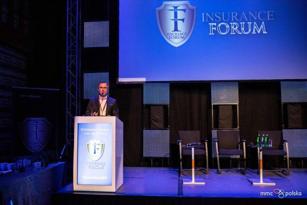 Spotkanie Liderów Świata Bankowości i Ubezpieczeń (31)