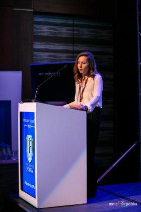 Spotkanie Liderów Świata Bankowości i Ubezpieczeń (35)
