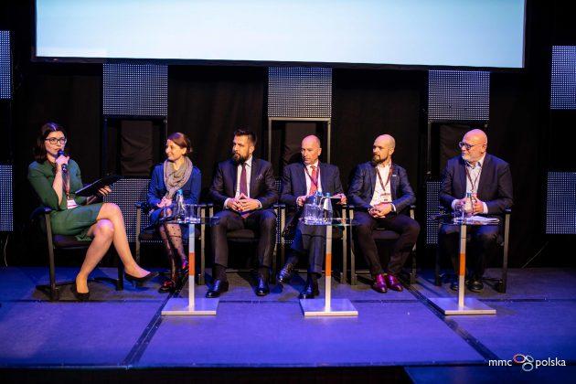 Spotkanie Liderów Świata Bankowości i Ubezpieczeń (5)