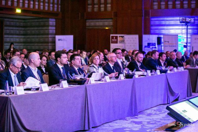 Spotkanie Liderów Świata Bankowości i Ubezpieczeń (7)