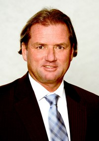 Thomas Reichenauer, Managing Director PROM PEAKSIDE ROS Outlet Management – firmy zarządzającej centrami Designer Outlet
