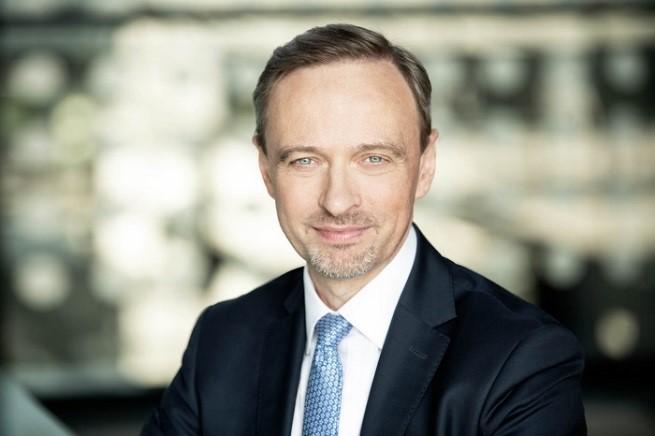 Tomasz Kowalski – Deutsche Bank Polska S.A.