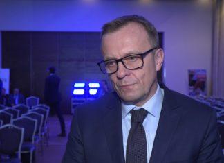 Trwają prace nad rozwojem w Polsce kredytów hipotecznych ze stałą stopą procentową. Takie rozwiązanie zdejmuje ryzyko z klientów