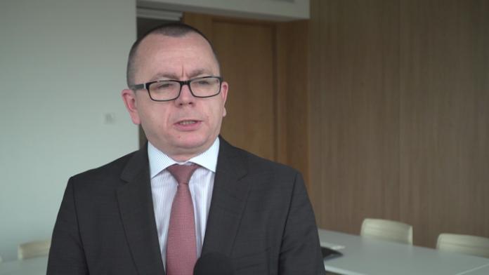 Tylko 17 proc. polskich firm korzysta z ubezpieczeń i gwarancji eksportowych. Brakuje świadomości, że mogą to być dobre narzędzia do zwiększenia sprzedaży i płynności