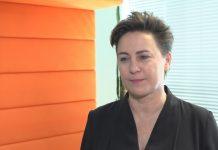 Tylko co dziesiąta polska firma korzysta z chmury. Orange i Google chcą to zmienić