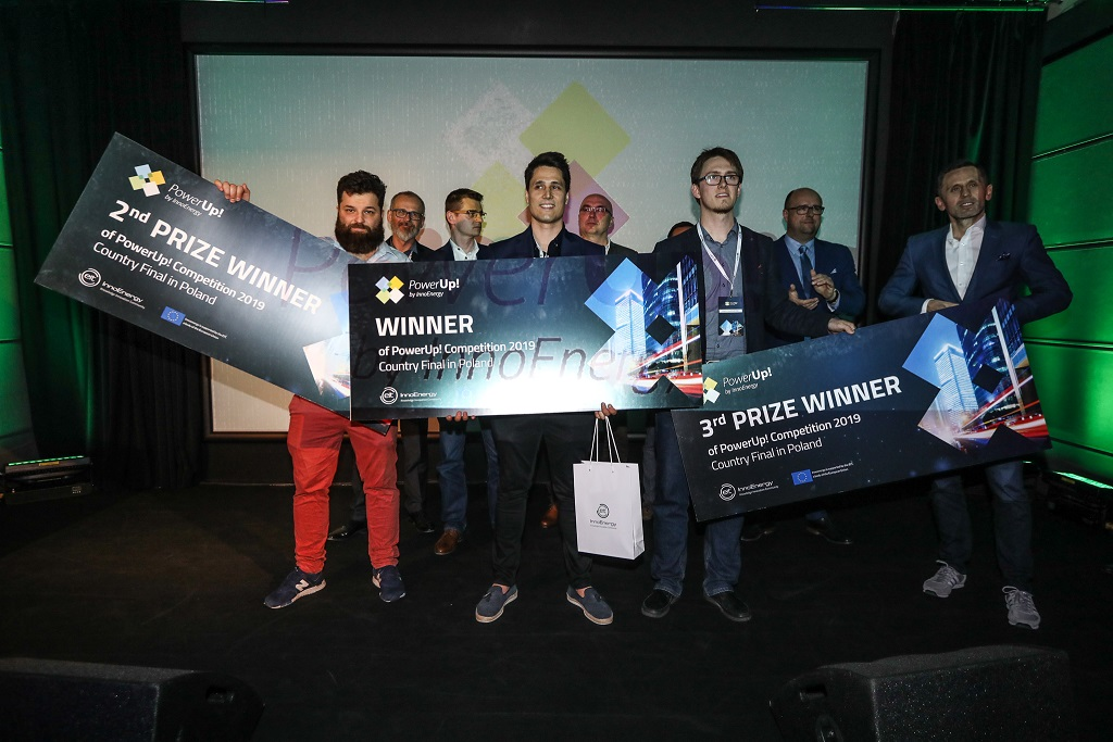 Winners_foto