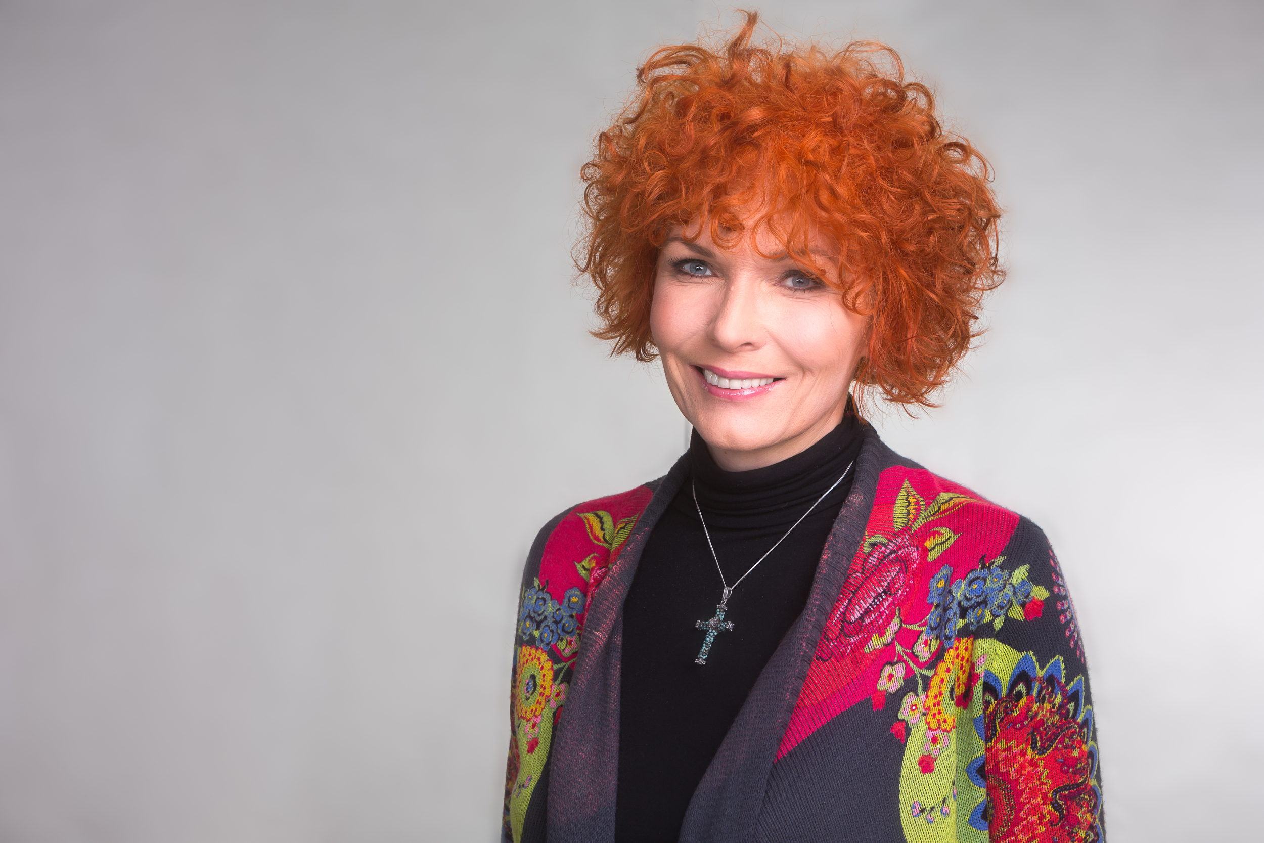 Xenia Kruszewska, Dyrektor Działu Ubezpieczeń Zdrowotnych w SALTUS Ubezpieczenia