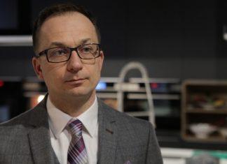 AGD produkowane w Polsce coraz bardziej zaawansowane technologicznie. Konsumenci oczekują inteligentnych rozwiązań