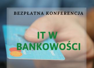 bankowość 1