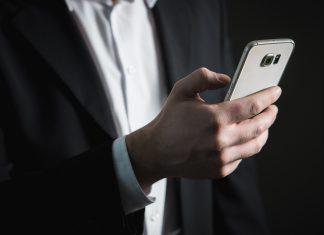 email telefon sms