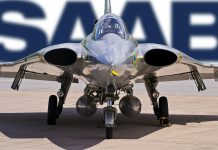 samolot wojsko lotnictwo