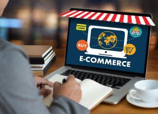 sprzedaż e-commerce