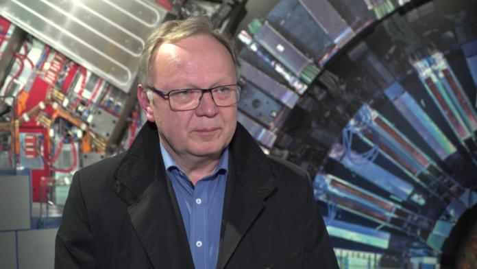 Naukowcy coraz bliżej odpowiedzi na pytanie o powstanie Wszechświata. Future Circular Collider pozwoli odkryć nieznane dotąd cząstki o ogromnym znaczeniu dla całej ludzkości