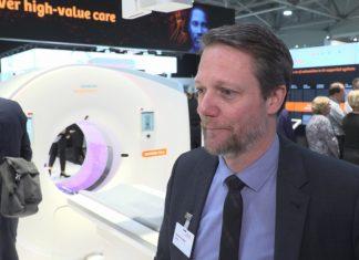 Przybywa zastosowań sztucznej inteligencji w medycynie. Jest ona szczególnie wykorzystywana w diagnostyce i radiologii