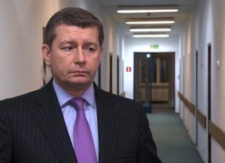 Łukasz Urban, prezes zarządu BioMaxima SA