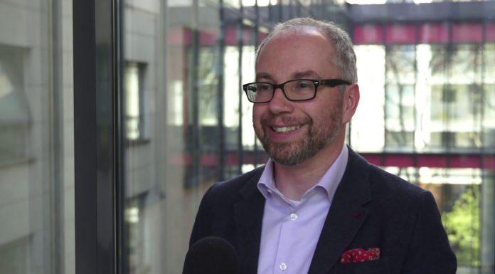 Roman Namysłowski, partner zarządzający odpowiedzialny za zespół podatkowy w CRIDO